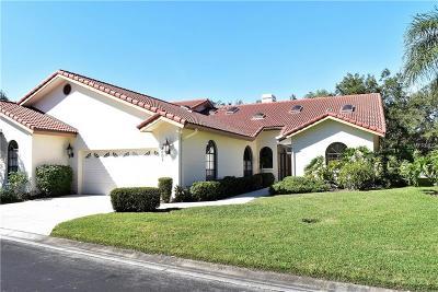 Prestancia, Prestancia M N & O Amd Villa For Sale: 4601 Las Brisas Lane