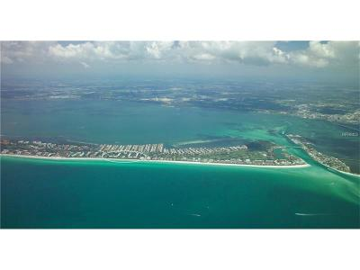 Longboat Key Rental For Rent: 1065 Gulf Of Mexico Drive #101