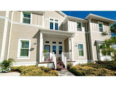 Bradenton Condo For Sale: 237 Sapphire Lake Drive #202