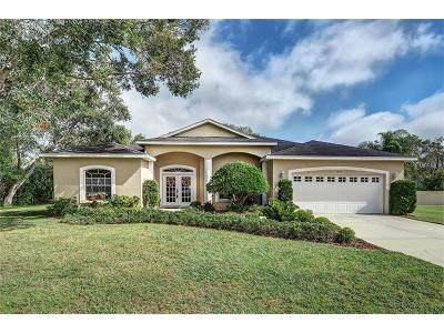 Single Family Home For Sale: 4083 Green Tree Avenue