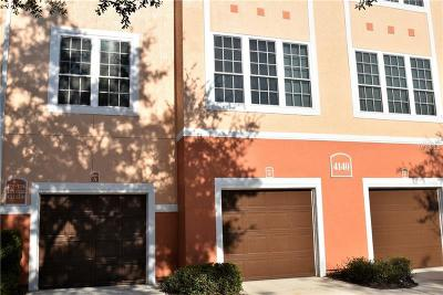 Condo For Sale: 4140 Central Sarasota Parkway #1234