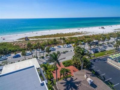 Residential Lots & Land For Sale: 257 Benjamin Franklin Drive