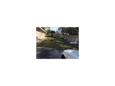 Sarasota Multi Family Home For Sale: 2160 8th Street