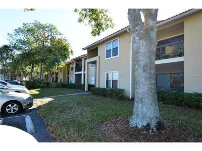 Sarasota Commercial For Sale: 4065 Crockers Lake Boulevard #11