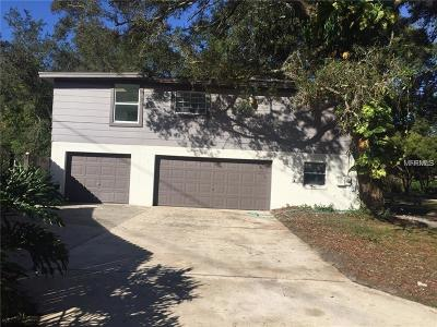 Altamonte Springs Single Family Home For Sale: 228 Ridgewood Street