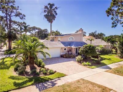 Single Family Home For Sale: 900 Nokomis Avenue S