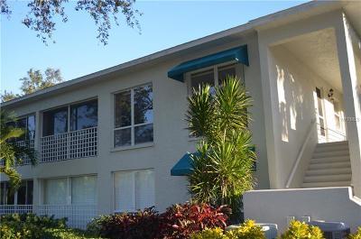 Bradenton Condo For Sale: 325 108th Street W #238