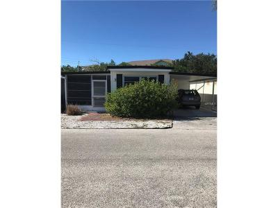 Palmetto Residential Lots & Land For Sale: 175 Bimini Drive