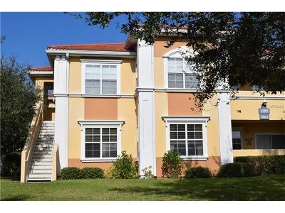 Condo For Sale: 1185 Villagio Circle #201