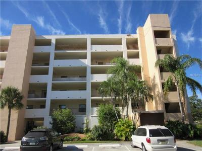 Palmetto Condo For Sale: 2311 14th Avenue W #308