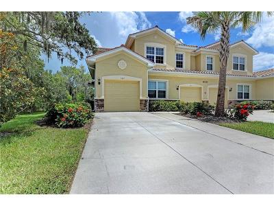 Sarasota FL Condo For Sale: $269,900