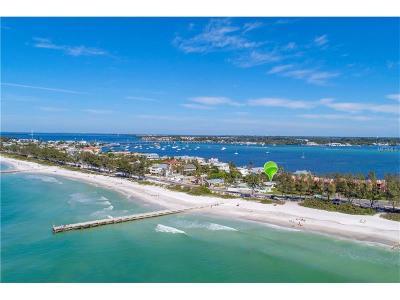 bradenton beach Rental For Rent: 105 13th Street S