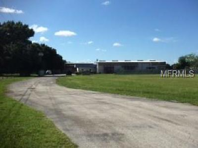 Lakeland Commercial For Sale