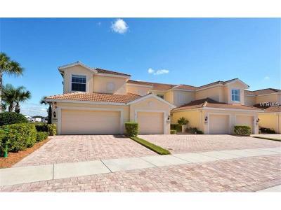 Sarasota Condo For Sale: 1181 Burgos Drive #406