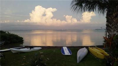 Longboat Key FL Condo For Sale: $299,900