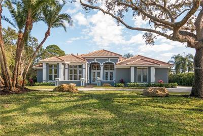 Laurel Oak Estates Sec 02 Single Family Home For Sale: 3231 Dick Wilson Drive