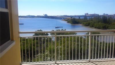 Palmetto Condo For Sale: 611 Riviera Dunes Way #306