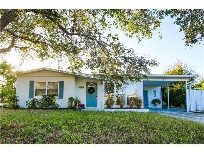 Bradenton Single Family Home For Sale: 6516 Wellesley Drive