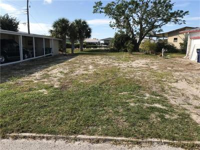 Palmetto Residential Lots & Land For Sale: 203 Bimini Drive