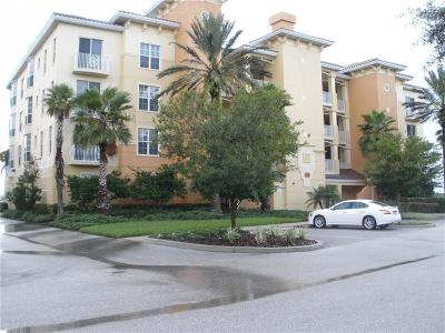 Lakewood Ranch Condo For Sale: 6406 Watercrest Way #304
