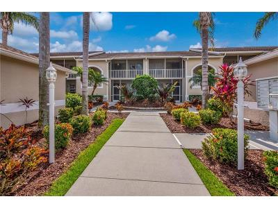 Sarasota Condo For Sale: 5330 Hyland Hills Avenue #2323