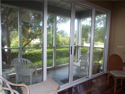 Longboat Key Rental For Rent: 508 Forest Way