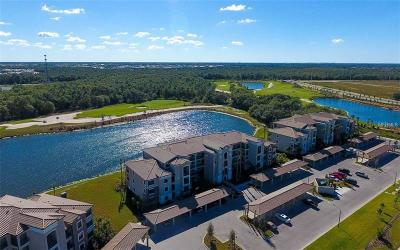 Lakewood Ranch FL Condo For Sale: $224,999