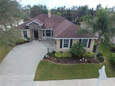 Lakewood Ranch Single Family Home For Sale: 14231 Nighthawk Terrace