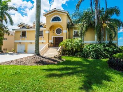 Sarasota FL Single Family Home For Sale: $1,899,000