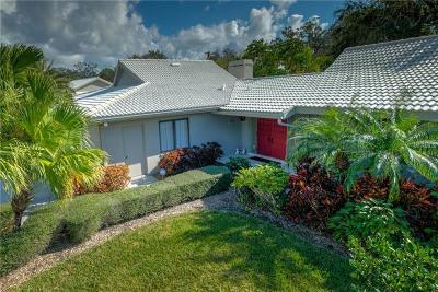 Villa For Sale: 3880 Wilshire Circle #28