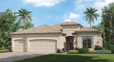 Lakewood Ranch Single Family Home For Sale: 3635 Scrub Jay Run