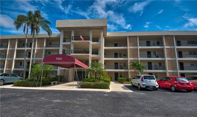 Arbor Lakes, Arbor Lakes - A, Avista Of Palm-Aire Condo Sec 1, Avista Of Palm-Aire Sec 1 Ph 2, Avista Of Palm-Aire Sec 2, Broadmoor Pines Sub, Callaway Glen Ph 2, Calloway Glen Ph 1, Carlyle At The Villages Of Palm Aire Unit 3, Carlyle At Village Of Palm Aire Un 1, Carlyle At Village Of Palm Aire Un2, Chaparral, Chaparral Sub, Club Villas At Palm Aire Ph Vi, Club Villas At Palmaire Viii&ix, Clubside At Palm-Aire I & Ii, De Soto Lakes Country Club 1, De Soto Lakes Country Club Colo, Eagle Creek I Condo, Eagle Creek Iii Condo, Eagle Creek Iv Condo, Fairway Lakes, Fairway Six, Fairway Six Unit 1, Gardens At Palm-Aire Cntry Cl I, Gardens At Palm-Aire Country Club Sec I, Golf Pointe At Palm-Aire Countr, Lakeside Woods, Links At Palm Aire, Mote Ranch Village I Subdivisio, Palm Aire, Palm Aire At Desoto Lakes Cntry, Palm Aire At Sarasota No 10 D, Palm Aire At Sarasota No 10a Co, Palm Aire At Sarasota No 10b Co, Palm Aire At Sarasota No 9 B Cc, Palm Aire At Sarasota No 9 B Co, Palm Aire Condo 1, Palm-Aire At Desoto Lakes Cntry, Palm-Aire At Sarasota 11b Co, Palm-Aire At Sarasota 7b, Palm-Aire At Sarasota 9-B Co, Palm-Aire At Sarasota 9a Con, Palm-Aire At Sarasota Unit 6, Palm-Aire Condo 1 Or491/100, Pine Trace, Pine Trace Condo, Pinehurst Condo Sec Ii, Pinehurst Condo Sec Iii, Pinehurst Estates Ph A, Treymore At Village Of Palm Aire 1 Condo For Sale: 7461 W Country Club Drive N #401