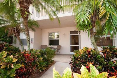 Sarasota Condo For Sale: 4645 Tower Hill Lane #2515