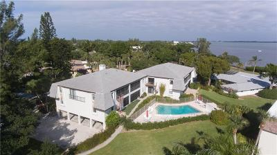 Longboat Key Rental For Rent: 5220 Gulf Of Mexico Drive #204