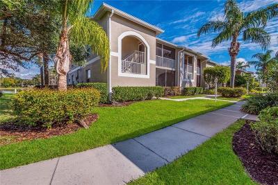 Sarasota Condo For Sale: 5300 Hyland Hills Avenue #2011