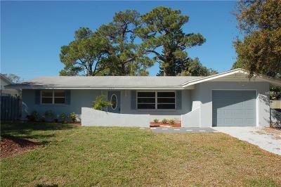 Bradenton Single Family Home For Sale: 1004 42nd St W