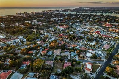 Venice Residential Lots & Land For Sale: 305 Ponce De Leon Avenue