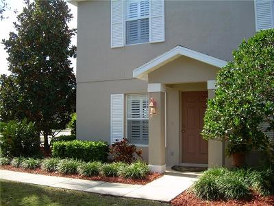 Lakewood Ranch FL Townhouse For Sale: $195,900