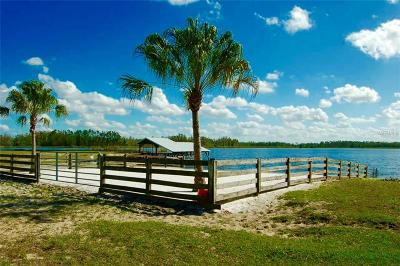 Davenport Residential Lots & Land For Sale: 0 Home Run Boulevard