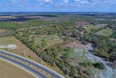 Sarasota County Residential Lots & Land For Sale
