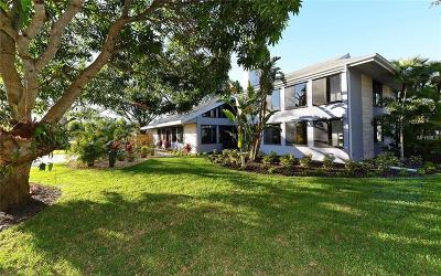 Single Family Home For Sale: 2873 Pinecrest Street