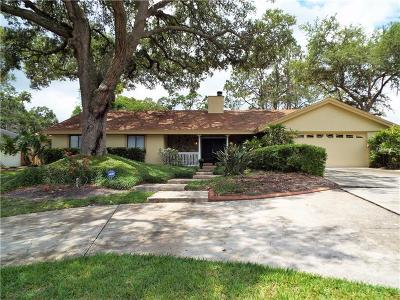 Temple Terrace Single Family Home For Sale: 6717 Maybole Place