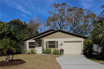 Single Family Home For Sale: 2431 Loma Linda Street