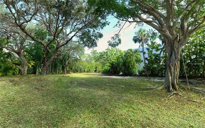 Residential Lots & Land For Sale: 728 Tropical Circle