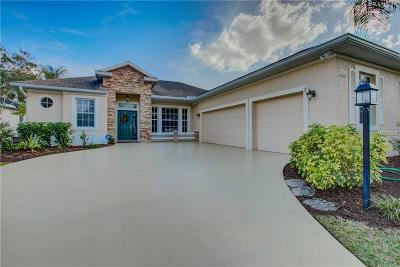 Lakewood Ranch Single Family Home For Sale: 14016 Nighthawk Terrace