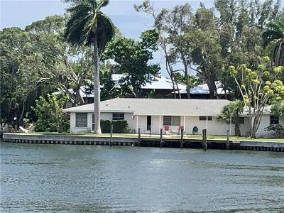 Longboat Key Rental For Rent: 6020 Gulf Of Mexico Drive