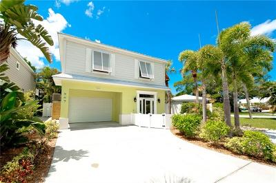 View This Listing