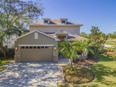 Seminole Single Family Home For Sale: 7690 140th Street
