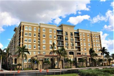 Sarasota FL Condo For Sale: $279,900