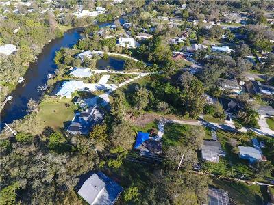 Residential Lots & Land For Sale: Grand Cayman Street